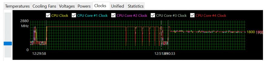 Teclast X4: مراجعة كمبيوتر لوحي قوي على بحيرة الجوزاء مع لوحة مفاتيح إضافية وذاكرة وصول عشوائي بسعة 8 جيجابايت و SSD 95