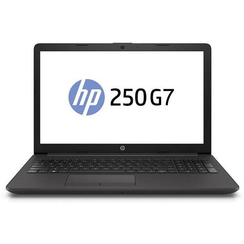 HP 250 G7 6EB61EA