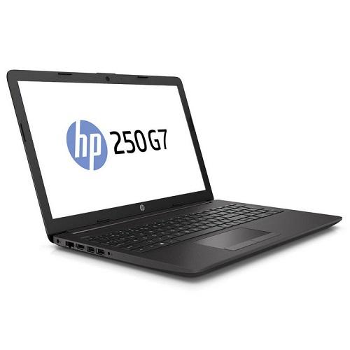 HP 250 G7 6EB61EA 120SSD