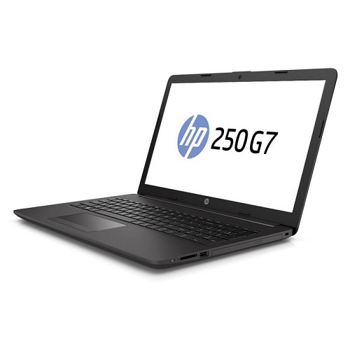 HP 250 G7 6HL13EA