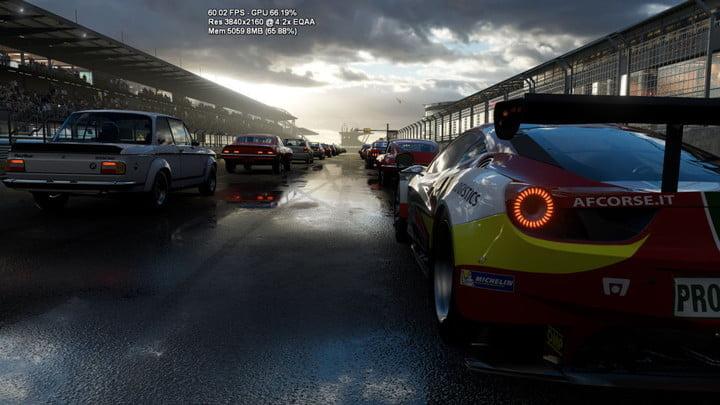 قارنا Xbox One S و Xbox One X بالتفصيل 5