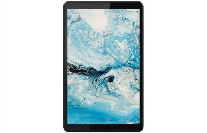 تظهر لينوفو لأول مرة في جهازين تابلتين يعملان بنظام Android بأسعار معقولة: Lenovo Tab M7 و Lenovo Tab M8 2