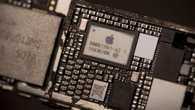 ماذا خدمة إصلاح المستقلة المستقلة من Apple 1