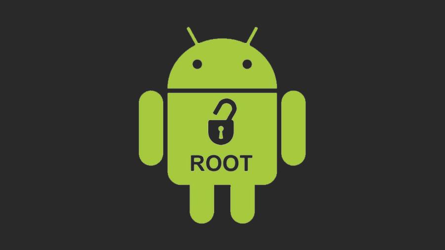 """إضافة العائمة Windows الميزة في Android """"width ="""" 900 """"height ="""" 506 """"srcset ="""" https://applexgen.com/ar/wp-content/uploads/2019/08/1567216534_125_كيفية-إضافة-العائمة-Windows-ميزة-في-أندرويد-3-طرق.png 900w ، https://techviral.net/wp- content / uploads / 2016/03 / ROOT-300x169.png 300w، https://techviral.net/wp-content/uploads/2016/03/ROOT-768x432.png 768w، https://techviral.net/wp- content / uploads / 2016/03 / ROOT-696x391.png 696w ، https://techviral.net/wp-content/uploads/2016/03/ROOT-747x420.png 747 واط """"data-lazy-sizes ="""" (بحد أقصى- العرض: 900px) 100vw ، 900px"""