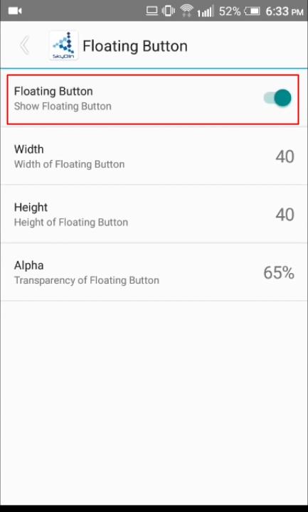 """إضافة العائمة Windows الميزة في Android """"width ="""" 271 """"height ="""" 450 """"srcset ="""" https://applexgen.com/ar/wp-content/uploads/2019/08/1567216544_68_كيفية-إضافة-العائمة-Windows-ميزة-في-أندرويد-3-طرق.jpg 433w ، https: // techviral. net / wp-content / uploads / 2016/03 / Skyolin-app-3-180x300.jpg 180w ، https://techviral.net/wp-content/uploads/2016/03/Skyolin-app-3-253x420.jpg 253w """"data-lazy-sizes ="""" (أقصى عرض: 271 بكسل) 100 فولت ، 271 بكسل"""
