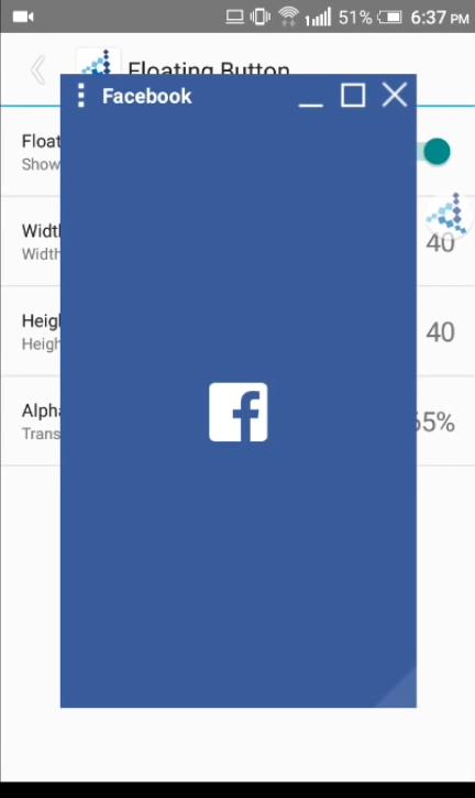 """إضافة العائمة Windows الميزة في Android """"width ="""" 268 """"height ="""" 450 """"srcset ="""" https://applexgen.com/ar/wp-content/uploads/2019/08/1567216545_756_كيفية-إضافة-العائمة-Windows-ميزة-في-أندرويد-3-طرق.png 432w ، https: // techviral. net / wp-content / uploads / 2016/03 / Skyolin-app-4-179x300.png 179 واط ، https://techviral.net/wp-content/uploads/2016/03/Skyolin-app-4-250x420.png 250w """"data-lazy-sizes ="""" (أقصى عرض: 268 بكسل) 100 فولت ، 268 بكسل"""