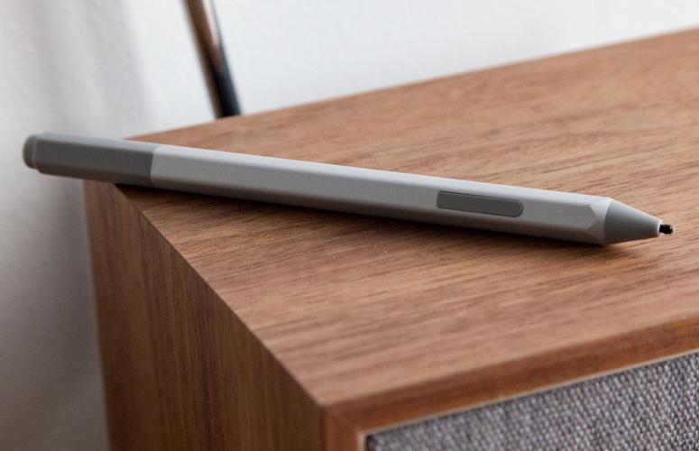 قلم السطح