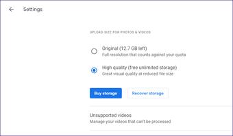 صور جوجل Switch من الأصل إلى الجودة العالية 2