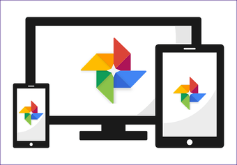 صور جوجل Switch من الأصل إلى الجودة العالية 5