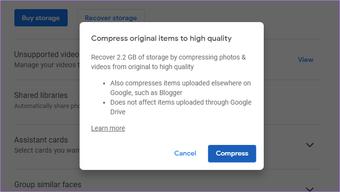 صور جوجل Switch من الأصل إلى الجودة العالية 3