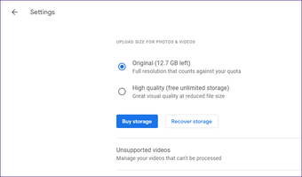 صور جوجل Switch من الأصل إلى الجودة العالية 4