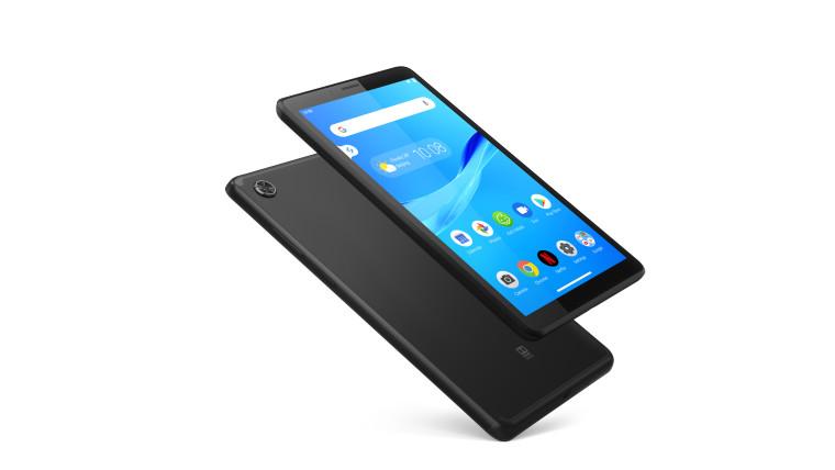 لينوفو تعلن عن Chromebooks والأجهزة اللوحية التي تعمل بنظام Android 2
