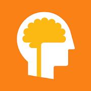 Lumosity: تدريب الدماغ