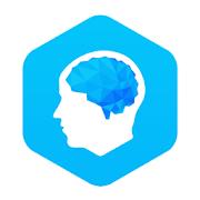 رفع - ألعاب تدريب الدماغ