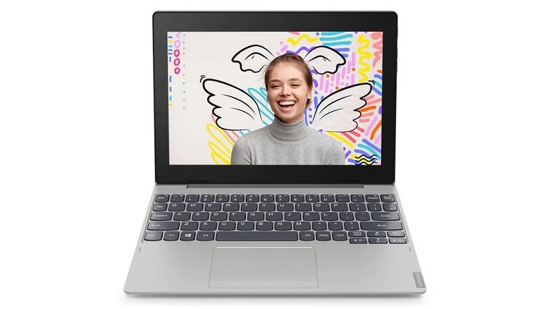 لينوفو IdeaPad D330