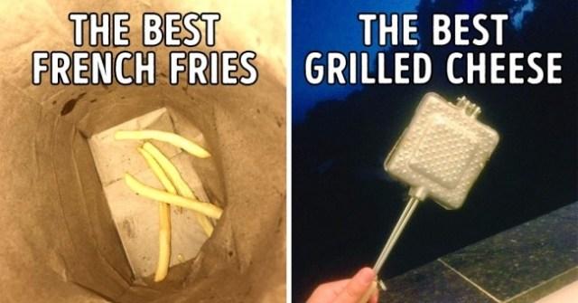 16 حقائق غذائية مجنونة ليس لدينا أدنى فكرة عنها 1