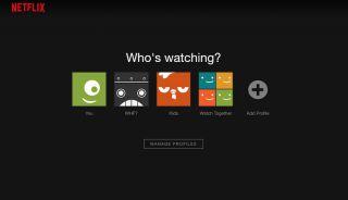 24 من نصائح Netflix والحيل والميزات 1