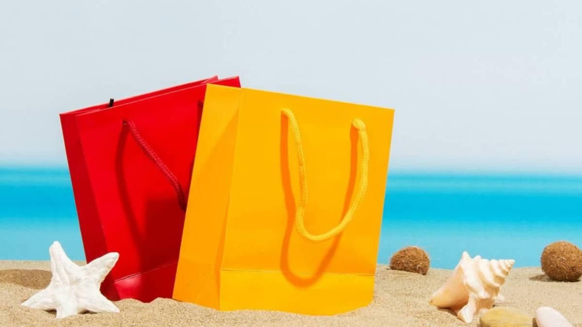 4 تطبيقات لإيجاد وحساب الصفقات في Summer Sale 1