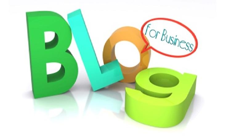5 طرق لتحسين مدونتك