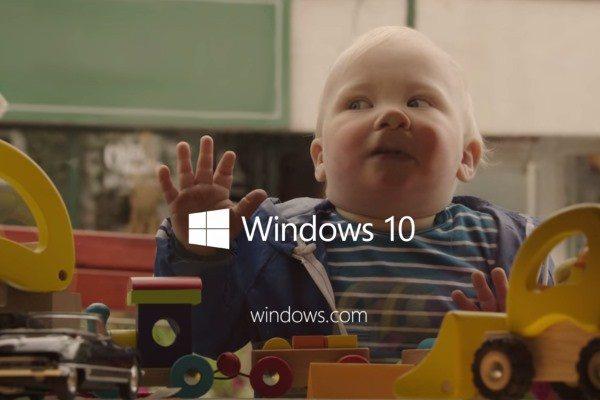 7 طرق Windows 10 يدفع إعلانات إليك ؛ كيف لوقفها 1
