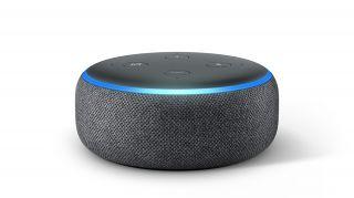 Amazon  صدى متعدد الغرف: كيف يعمل؟