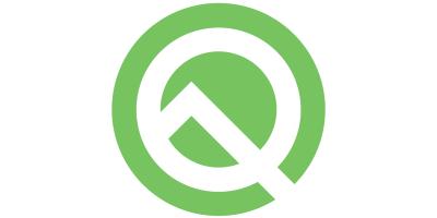 Android Q ، يصل أحدث إصدار تجريبي قبل الإصدار النهائي 1
