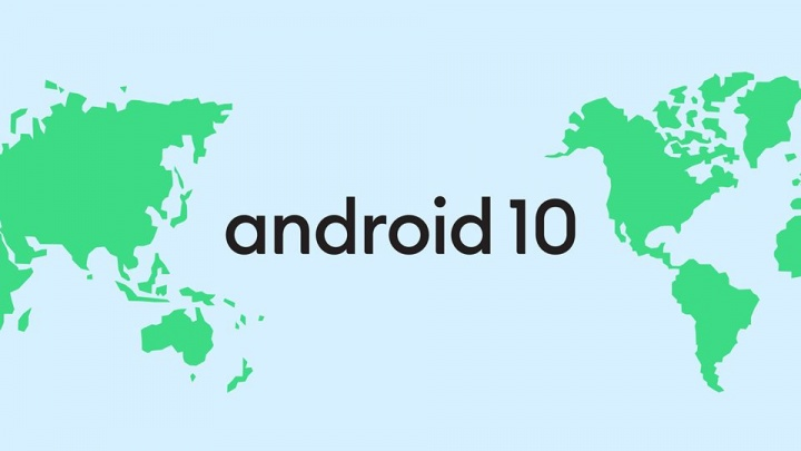 Android Q لديه بالفعل اسم رسمي ، سيكون Android 10