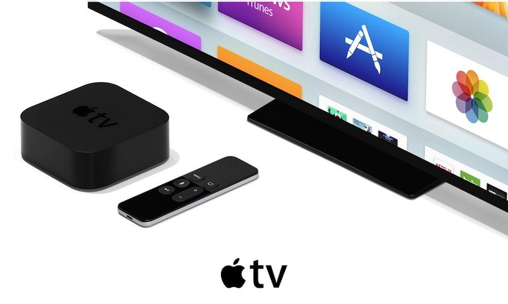 Apple لإنتاج وفرة من محتوى التلفزيون الأصلي حصرا ل Apple التلفزيون ، من المتوقع أن لاول مرة هذا العام 1