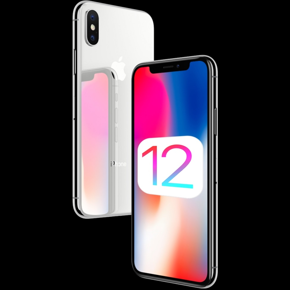 Apple لم يعد التوقيع على نظام التشغيل iOS 12.3-12.3.2 ، مما يعوق تخفيضات نظام التشغيل iOS 12.4 1