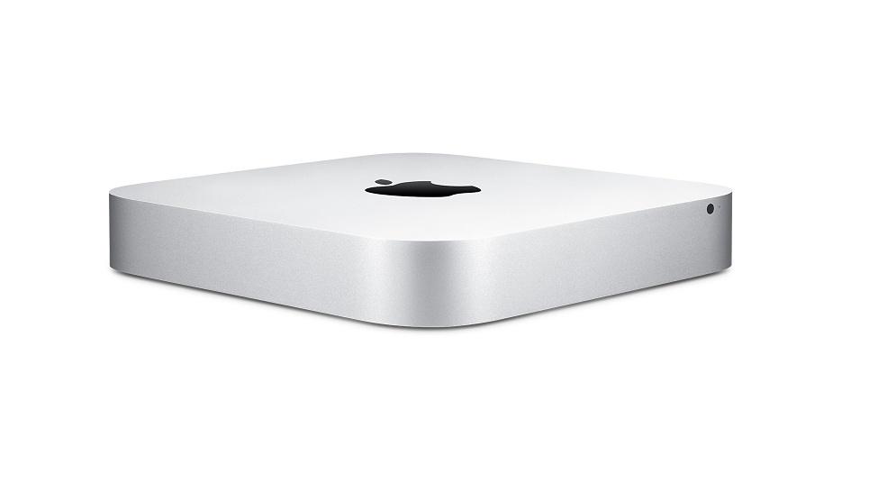 Apple مراجعة Mac Mini (2014): كل ما تحتاج إلى معرفته 1