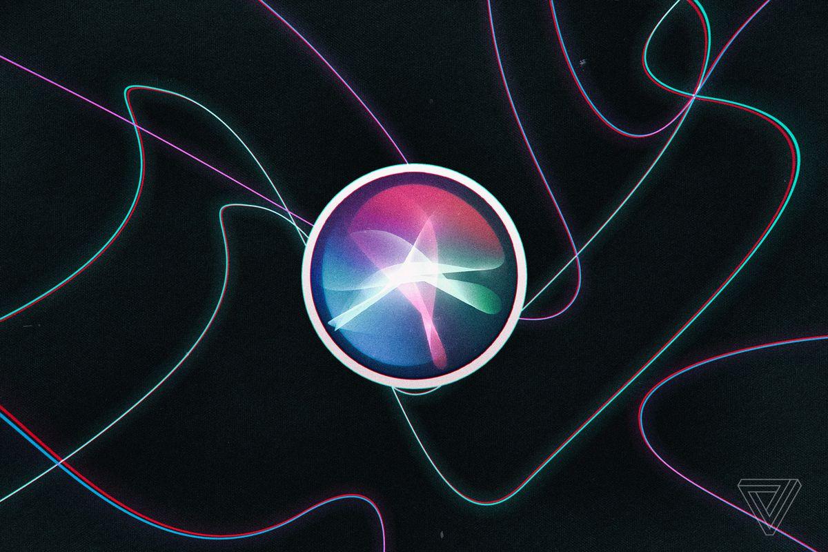 Apple  يسمع المقاولون ما يقرب من 1000 تسجيلات سيري كل يوم
