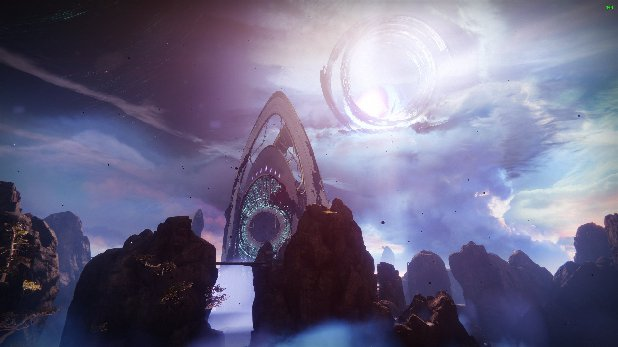 Destiny 2 Ascending Challenge Guide: 6 August to 12 August 2