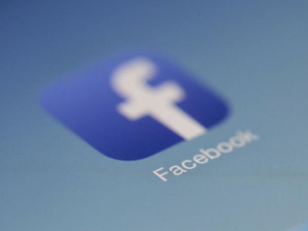 Facebook  عدم شراء Houseparty بسبب مخاوف مكافحة الاحتكار