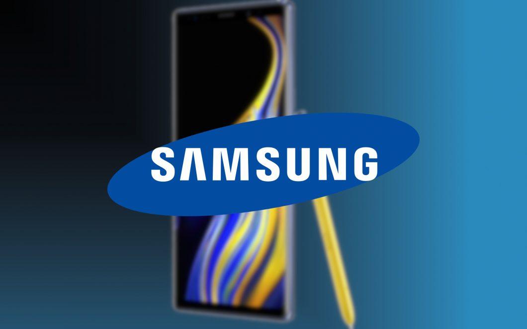 Galaxy Note  10: كشفت شركة Samsung عن Superfast Charge 1