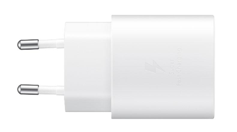 سامسونج Galaxy Note  10 فائق سريع المسؤول 2