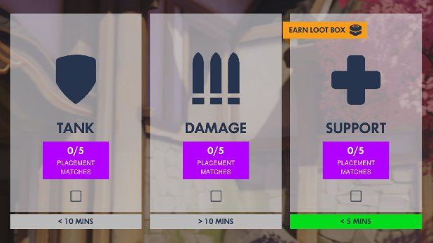Overwatch 2.72 Update Guide - Patch Changes and More 3