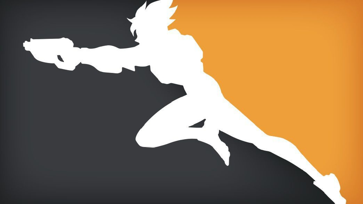 Overwatch League Stage 2 Week 4: Road to the Stage 2 Final 1
