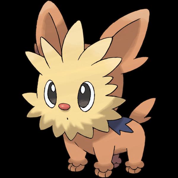 Pokemon Go: الجنرال 5 يبدأ في الظهور في 16 سبتمبر ، فتح Ultra Bonus ، وصل Jirachi 2