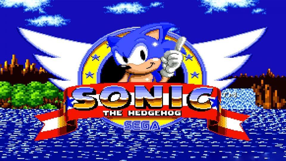 Sega Mega Drive Mini: تم تأجيل الإطلاق إلى أكتوبر في أوروبا والشرق الأوسط 1