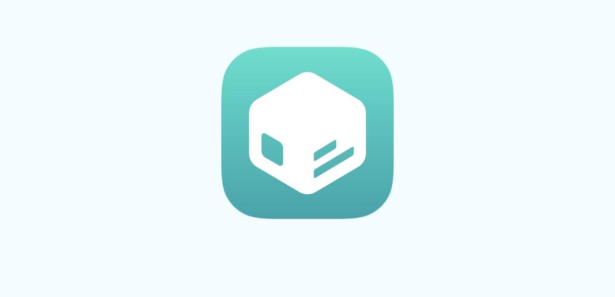 تم تحديث Sileo Demo إلى الإصدار 1.2.0 باستخدام مدير المستودع المعاد كتابته 1
