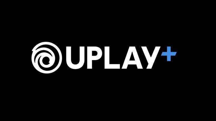 Ubisoft تعلن عن خدمة Uplay + مع فترة تجريبية مجانية - صورة رقم 1