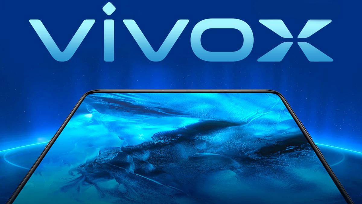 Vivo تخطط لتسمية هاتفها الذكي الجديد Vivox 1