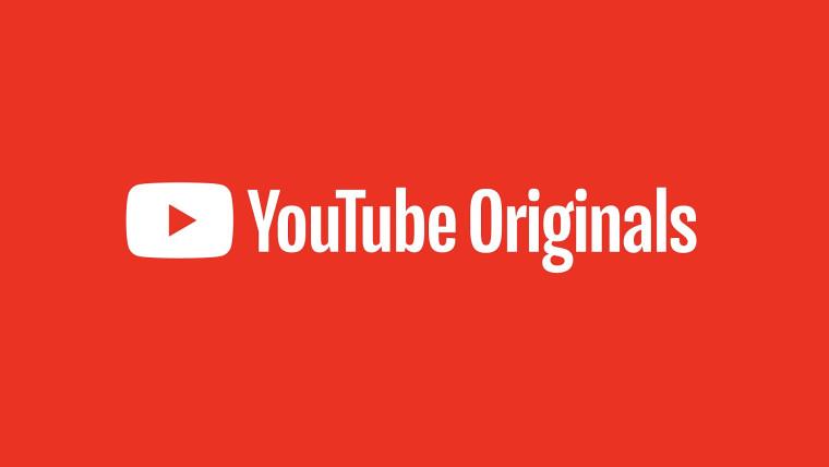 YouTube ستكون النسخ الأصلية مجانية بدءًا من 24 سبتمبر للمستخدمين غير المدفوعين 1