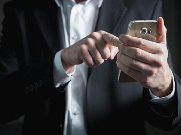 أجهزة تلفزيون مميزة ،smartphones ليكون التركيز الرئيسي في IFA 2019