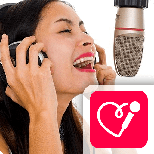 أفضل تطبيقات الغناء 1