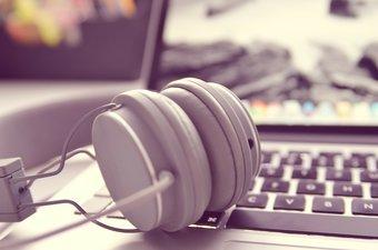 أفضل 6 سماعات في الهند والتي يمكنك شراء 2