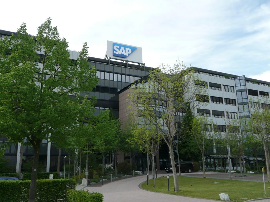 الأسئلة التي لا تزال بحاجة إلى طرح SAP حول الوصول غير المباشر 1