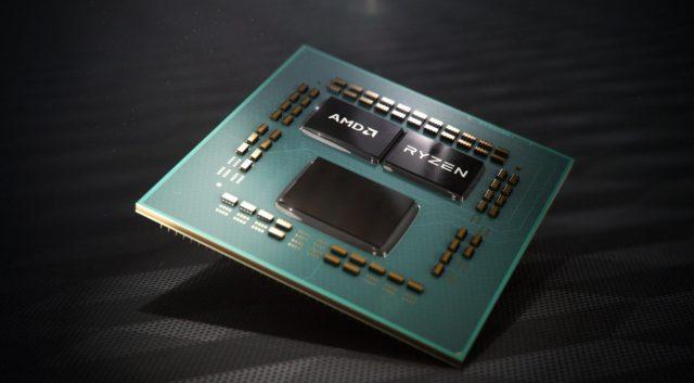 العديد من وحدات المعالجة المركزية AMD Ryzen 3000 لا تصل إلى ساعة تعزيز كاملة: تقرير 1