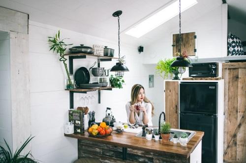 بعض التطبيقات المنزلية ستجعل حياتك أسهل 1