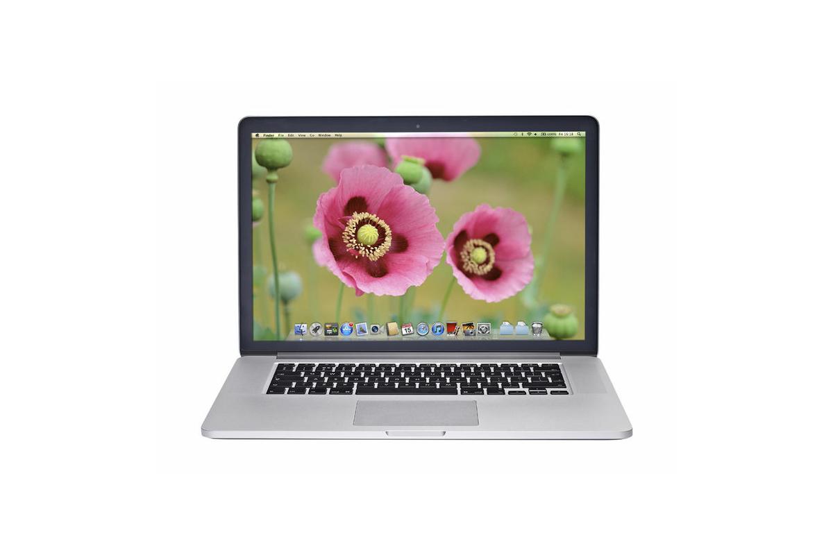 تاريخ إصدار MacBook Pro 2013 والمواصفات والأسعار 1